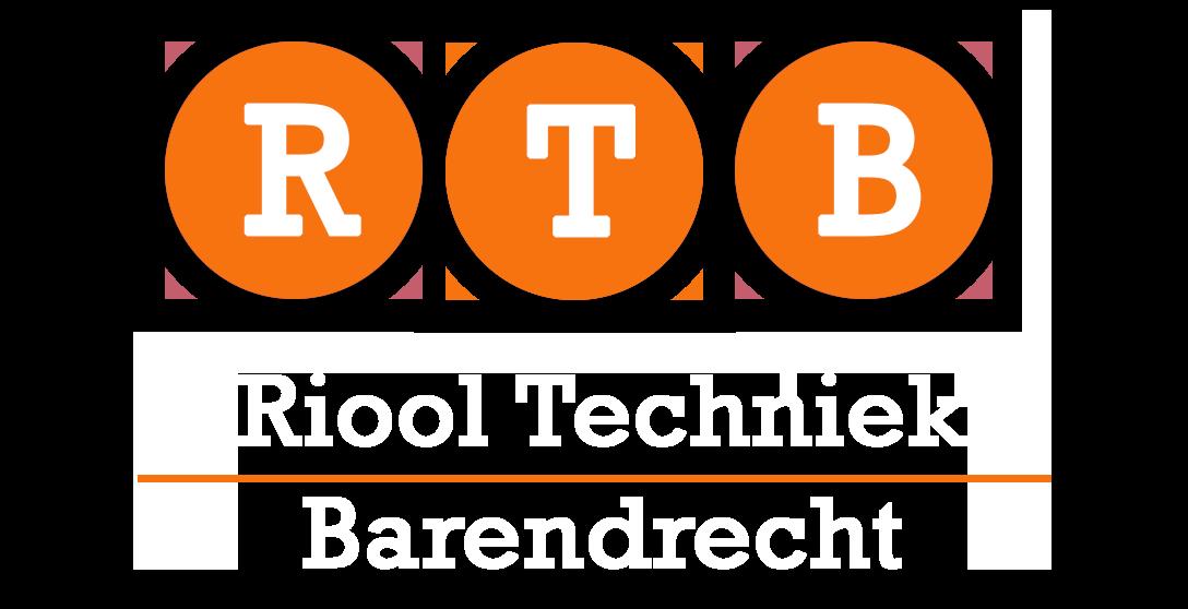 Riooltechniek Barendrecht